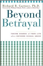 beyond_betrayal
